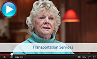 CLICK HERE to watch video on transportation services